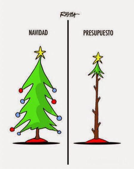 navidad Rayma.jpg