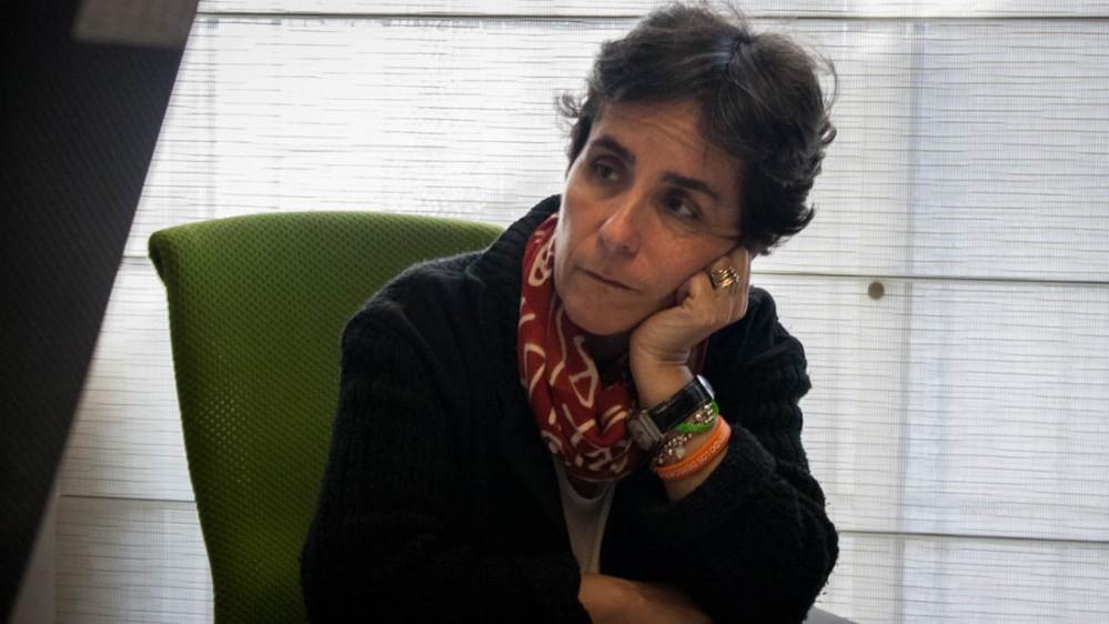 Susana-Raffalli-6