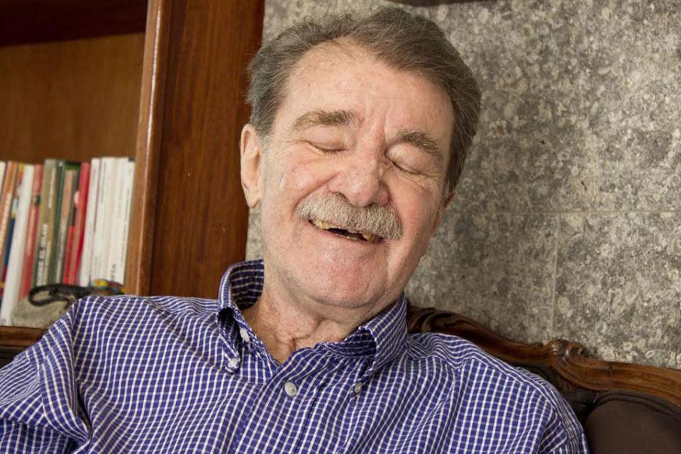 Teodoro-Petkoff