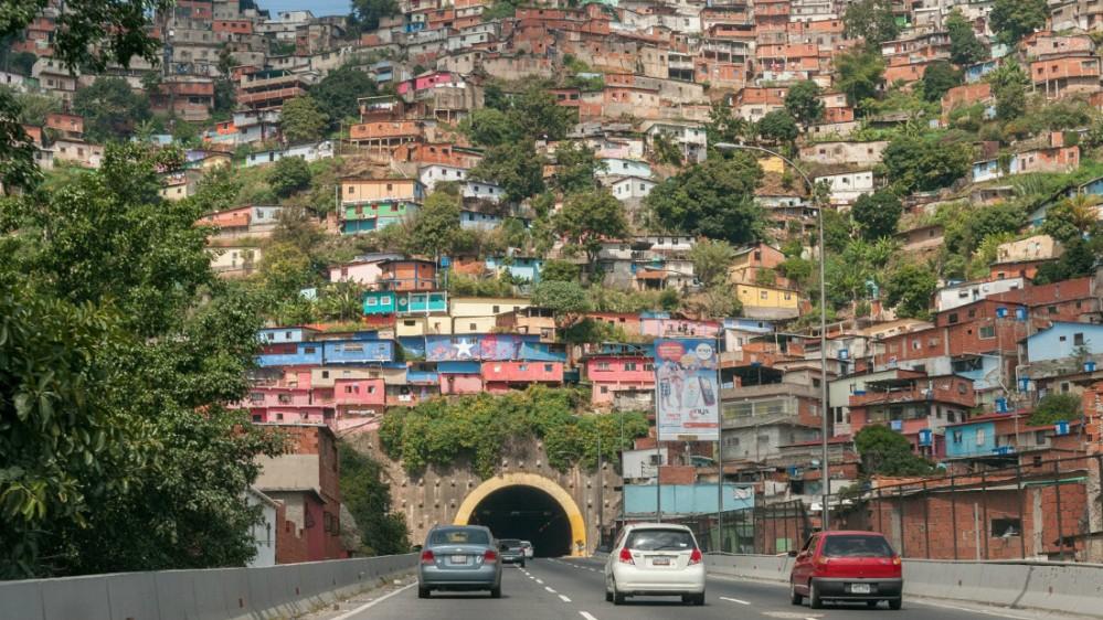 barrio-1100x619