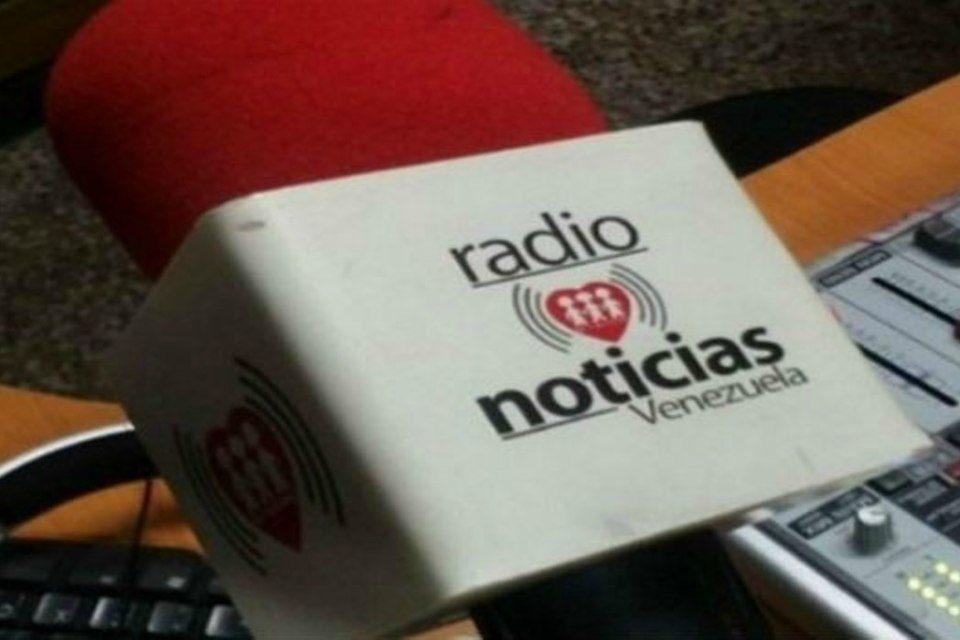 Radio-Fé-y-Alegría.jpg