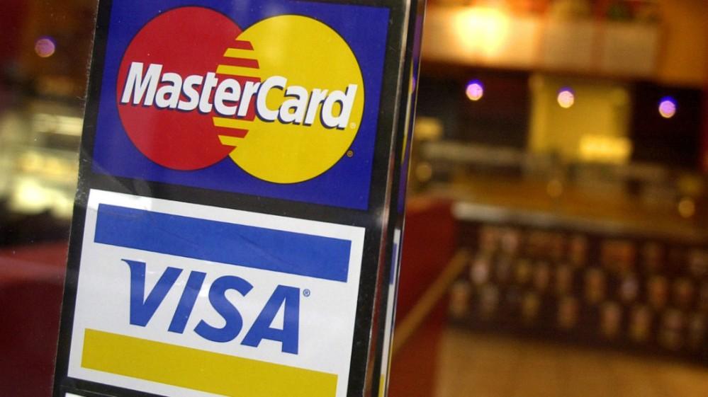 Visa-Mastercard-1100x618.jpg