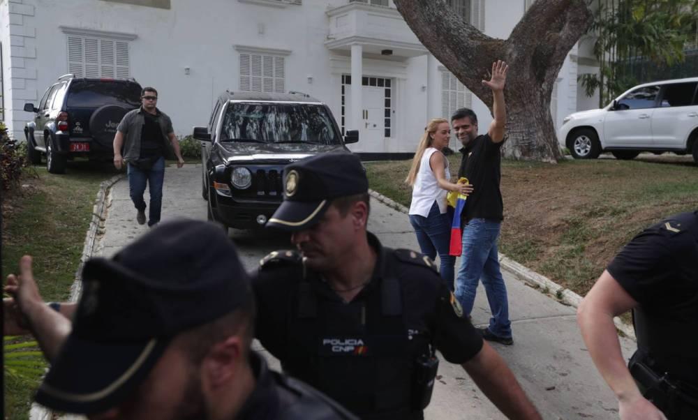1556835641_490612_1556837937_noticia_normal_recorte1.jpg