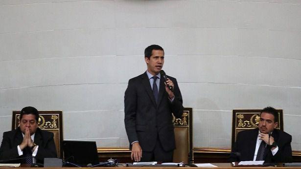 9934_foto-crisis-venezuela-constituyente-levanta-inmunidad-opositor-juan-guaido-autoriza-juicio.jpg