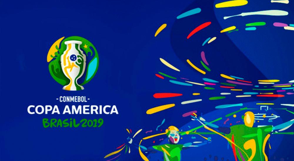 noticia-1560385159-copa-america-2019.png