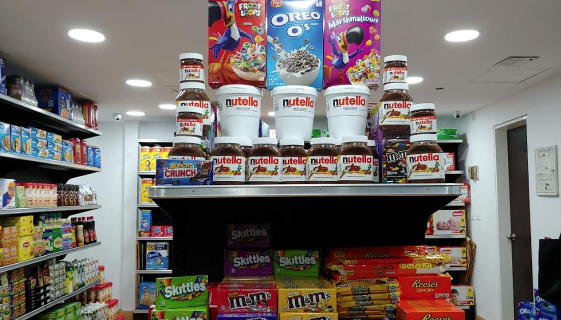 El Pitazo   Bodegones en Caracas: el sabor amargo del nuevo negocio  importador – CaracasPressClub