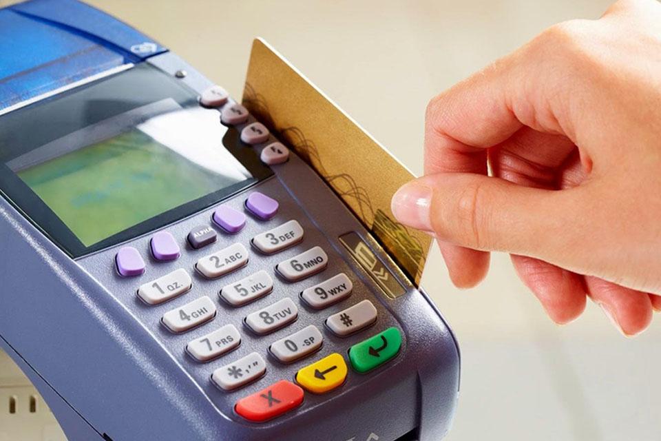 tarjeta-de-crédito