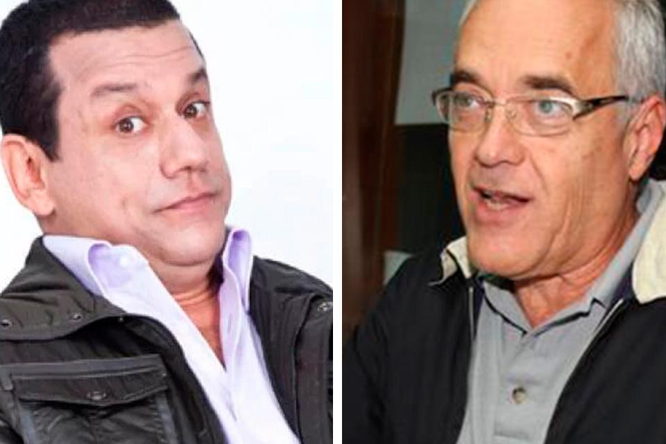 Emilio-Lovera-y-Nelson-Bocaranda.jpg