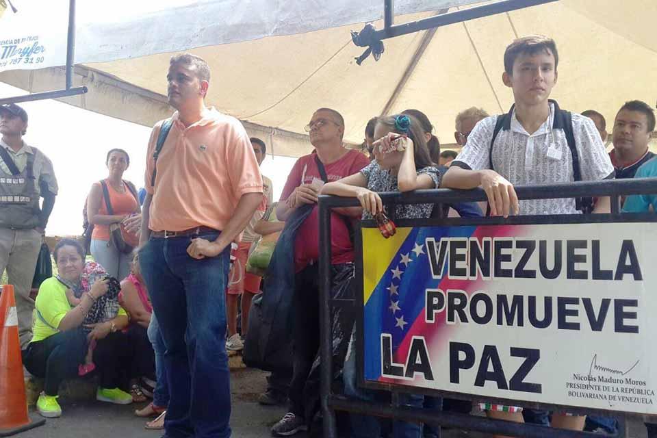 Frontera-Colombia4.jpg