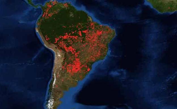 nasa-amazonas-kFcB-U801040476947GMB-624x385@El Comercio.jpg