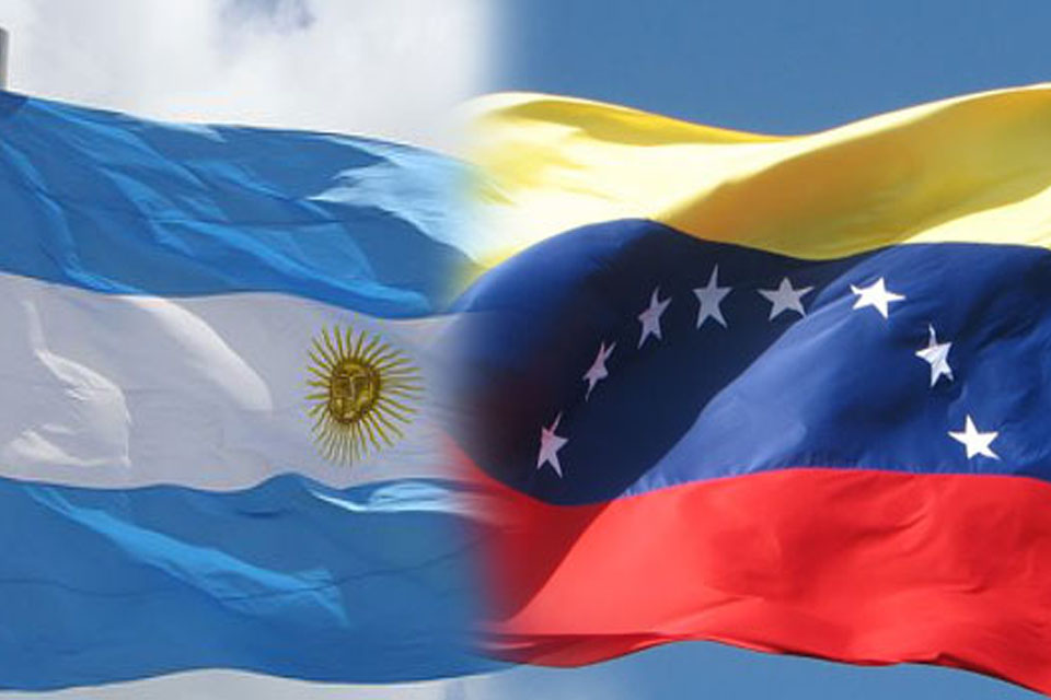 Bandera-Argentina-1