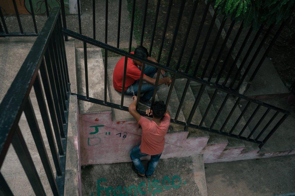 00mexico-migrants99-superJumbo.jpg