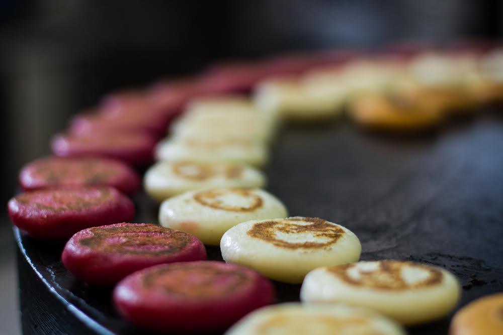 Cocina-de-la-diaspora2 (1)