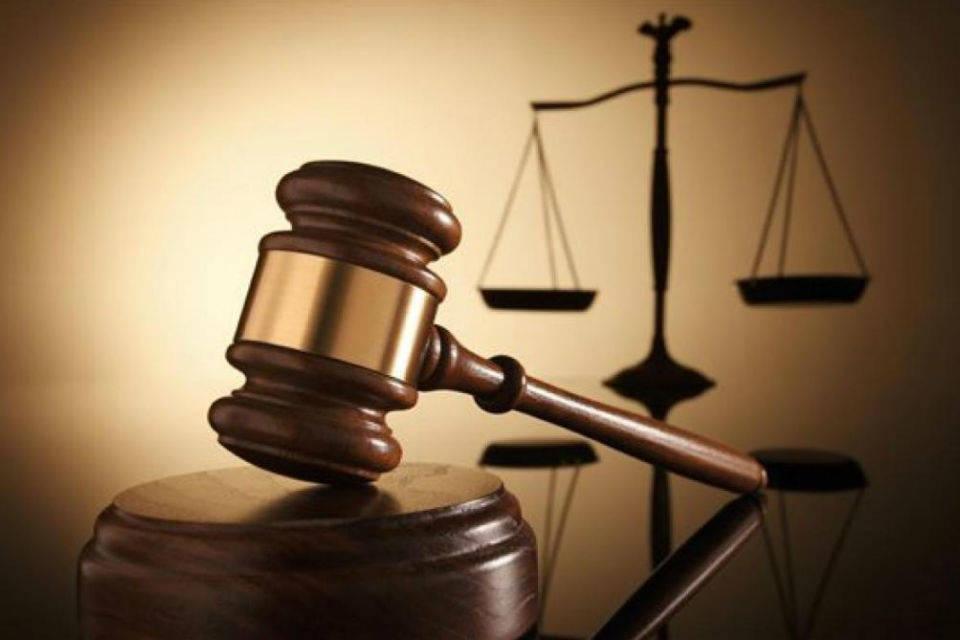 justicia-y-razon-1.jpg