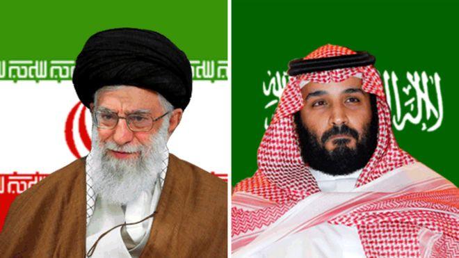 _110450246_saudi_iran_promo_640_v2.png