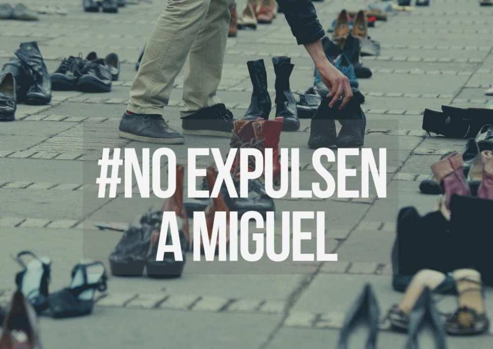 NoExpulsen.jpg