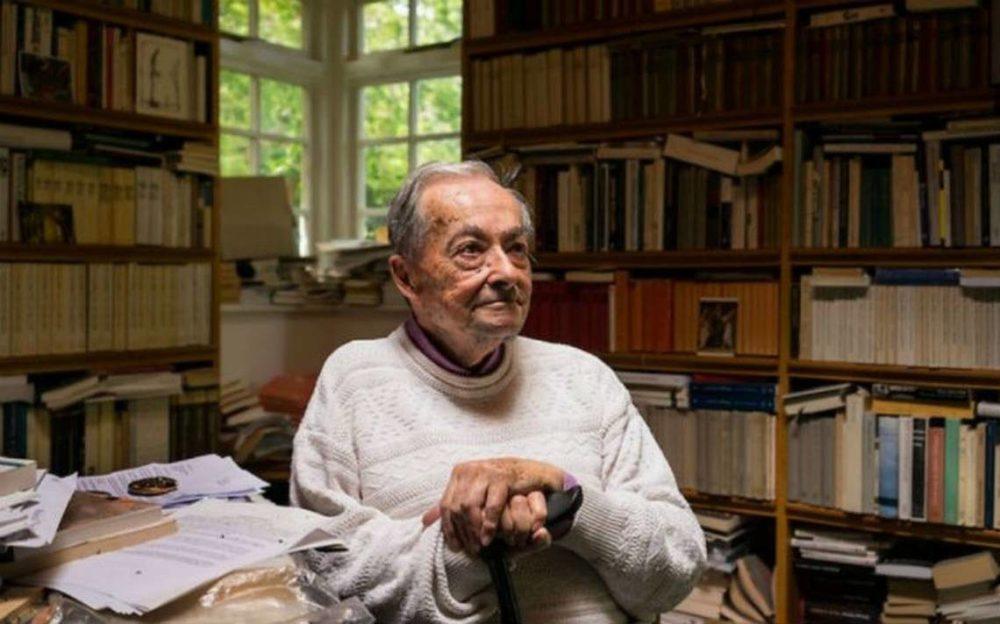 George-Steiner-ESPECIAL