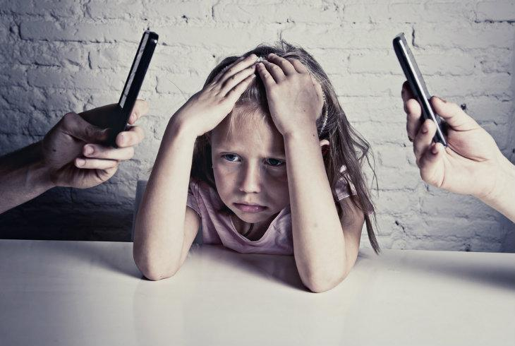 huérfanos-digitales
