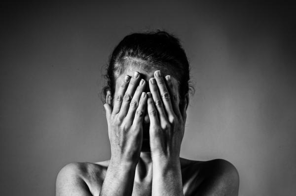sindrome_de_la_mujer_maltratada_que_es_y_sintomas_4749_600