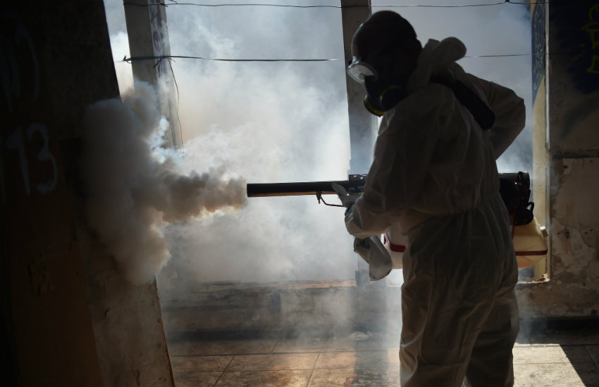 virus-zika-epidemia-periodismo-salud