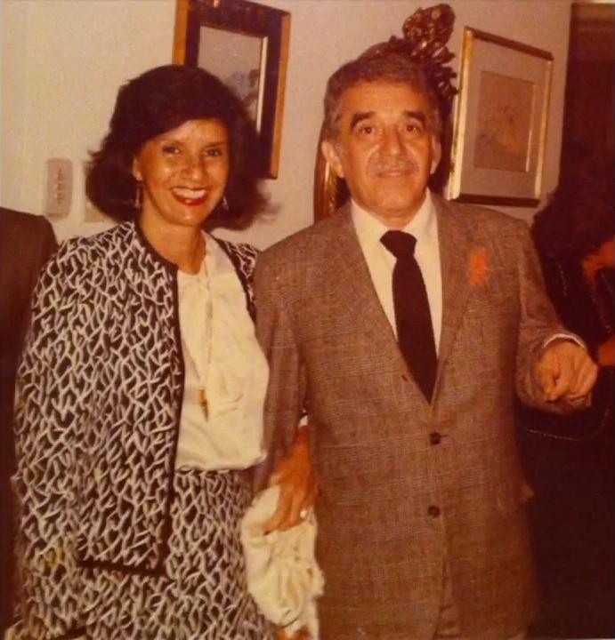Mariahé-y-el-Gabo-cortesía