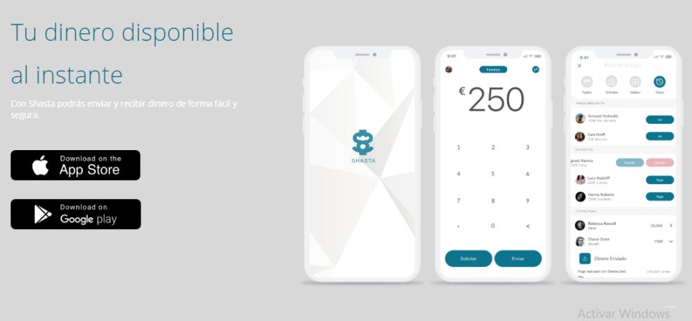 Shasta-App_-Enviar-y-recibir-dinero-de-forma-fácil-y-segura.-Google-Chrome-10_6_2020-11_18_38-a.-m.-1100x511